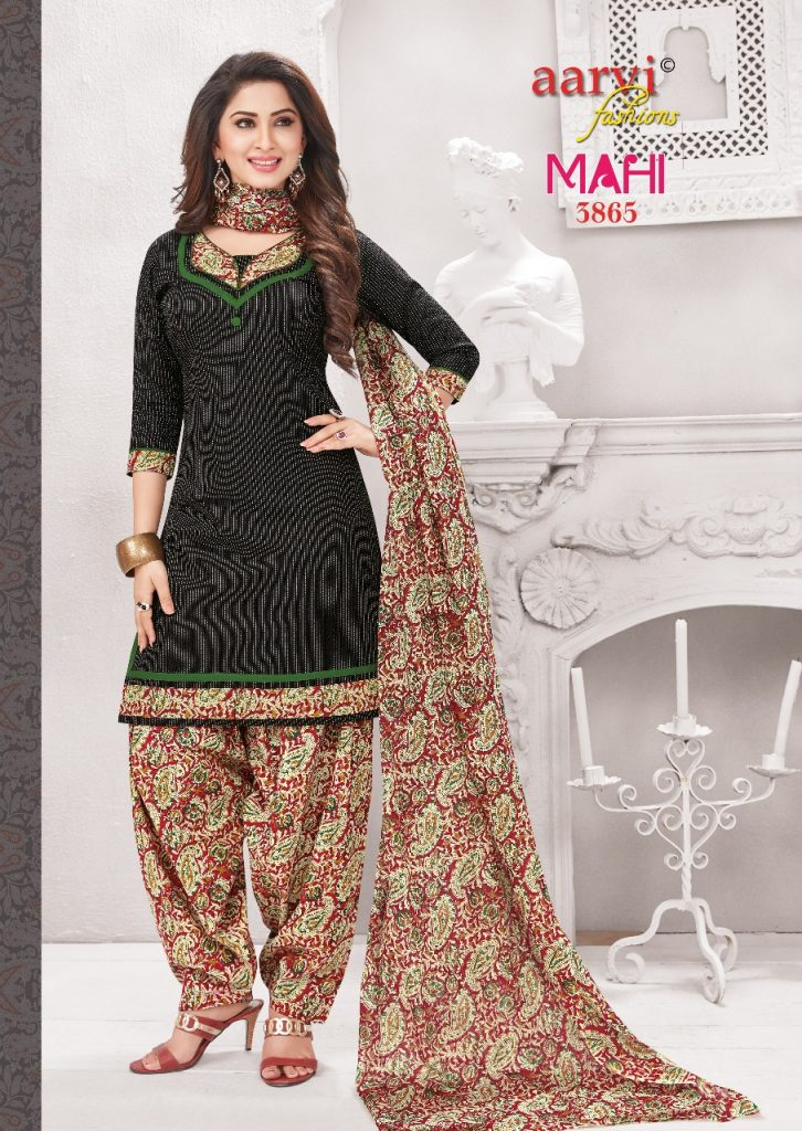 - IMG 20180427 WA0037 726x1024 - Aarvi fashion Mahi Vol 3 Printed Cotton Patiala dress material Catalog in Wholesale  - IMG 20180427 WA0037 726x1024 - Aarvi fashion Mahi Vol 3 Printed Cotton Patiala dress material Catalog in Wholesale