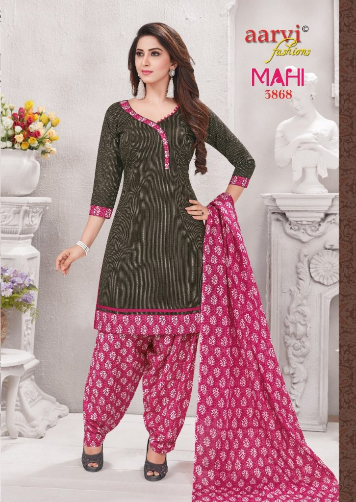 - IMG 20180427 WA0038 726x1024 - Aarvi fashion Mahi Vol 3 Printed Cotton Patiala dress material Catalog in Wholesale  - IMG 20180427 WA0038 726x1024 - Aarvi fashion Mahi Vol 3 Printed Cotton Patiala dress material Catalog in Wholesale