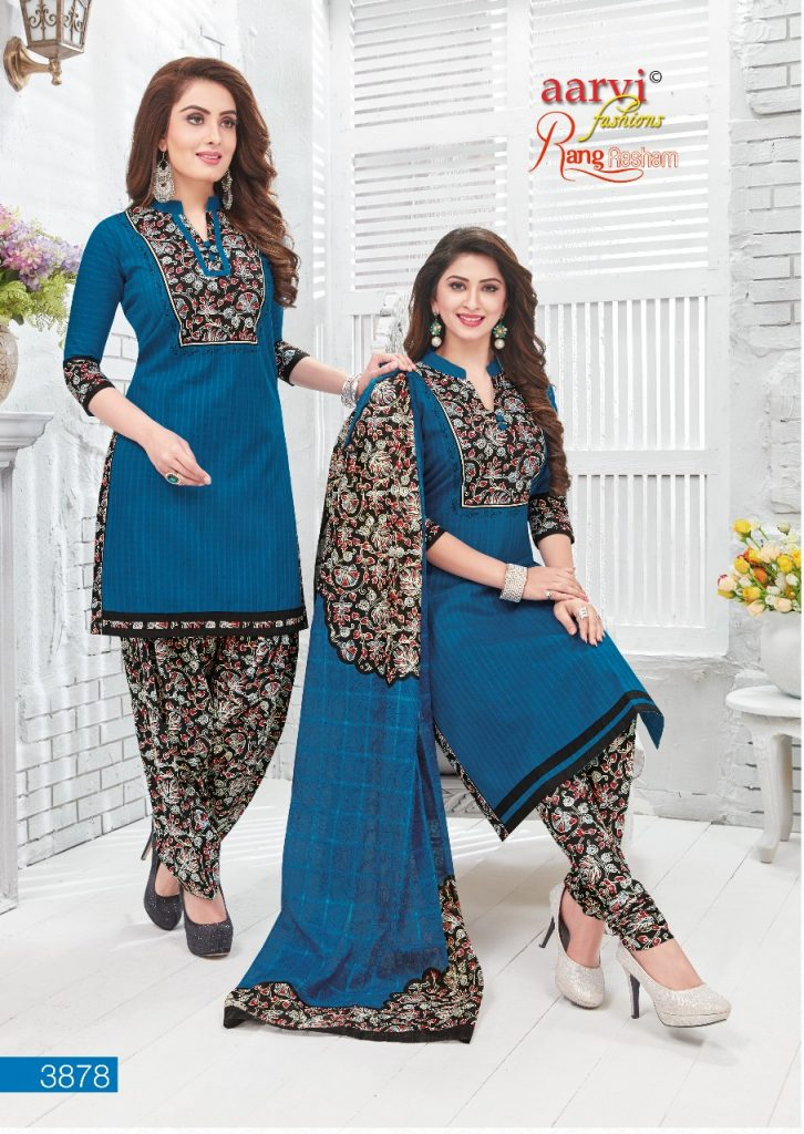 - IMG 20180427 WA0109 726x1024 - Aarvi fashion Rang Resham Vol 6 Exclusive cotton dress material catalog in wholesale  - IMG 20180427 WA0109 726x1024 - Aarvi fashion Rang Resham Vol 6 Exclusive cotton dress material catalog in wholesale