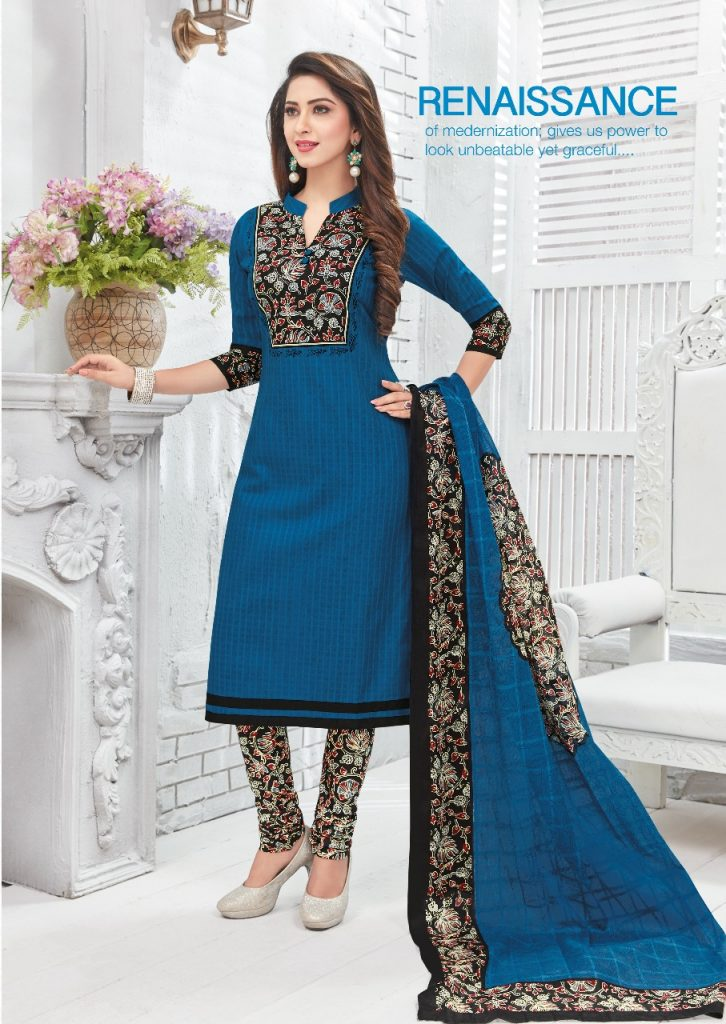 - IMG 20180427 WA0110 726x1024 - Aarvi fashion Rang Resham Vol 6 Exclusive cotton dress material catalog in wholesale  - IMG 20180427 WA0110 726x1024 - Aarvi fashion Rang Resham Vol 6 Exclusive cotton dress material catalog in wholesale