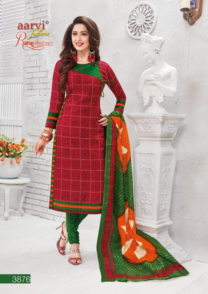 - IMG 20180427 WA0116 726x1024 - Aarvi fashion Rang Resham Vol 6 Exclusive cotton dress material catalog in wholesale  - IMG 20180427 WA0116 726x1024 - Aarvi fashion Rang Resham Vol 6 Exclusive cotton dress material catalog in wholesale