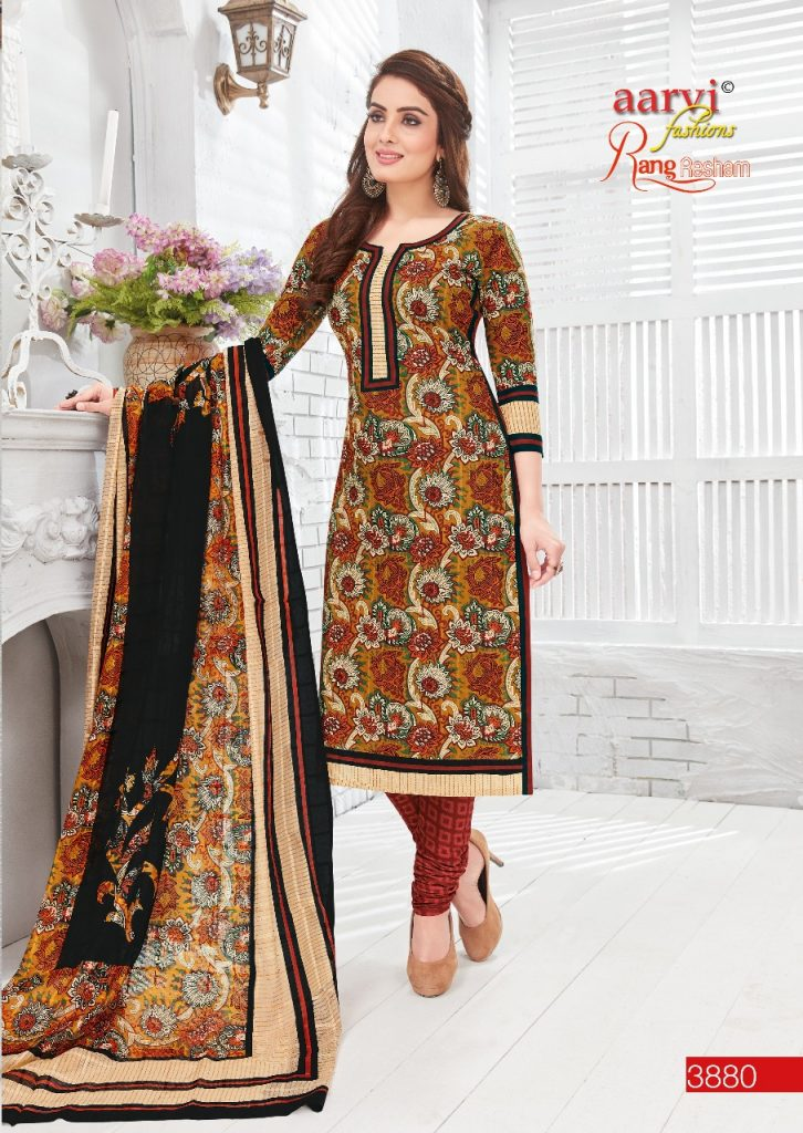 - IMG 20180427 WA0120 1 726x1024 - Aarvi fashion Rang Resham Vol 6 Exclusive cotton dress material catalog in wholesale  - IMG 20180427 WA0120 1 726x1024 - Aarvi fashion Rang Resham Vol 6 Exclusive cotton dress material catalog in wholesale