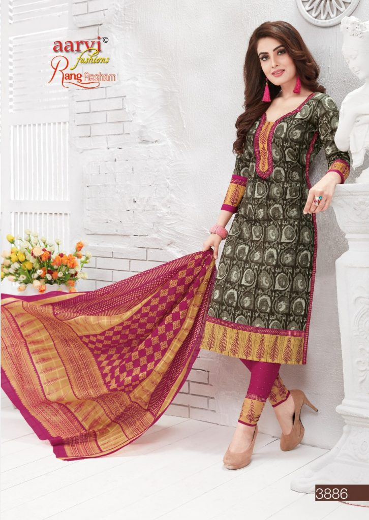 - IMG 20180427 WA0121 1 726x1024 - Aarvi fashion Rang Resham Vol 6 Exclusive cotton dress material catalog in wholesale  - IMG 20180427 WA0121 1 726x1024 - Aarvi fashion Rang Resham Vol 6 Exclusive cotton dress material catalog in wholesale