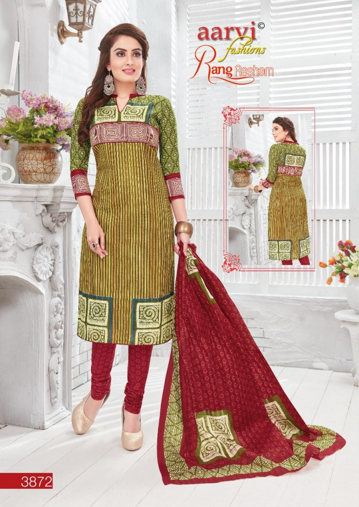 - IMG 20180427 WA0128 726x1024 - Aarvi fashion Rang Resham Vol 6 Exclusive cotton dress material catalog in wholesale  - IMG 20180427 WA0128 726x1024 - Aarvi fashion Rang Resham Vol 6 Exclusive cotton dress material catalog in wholesale