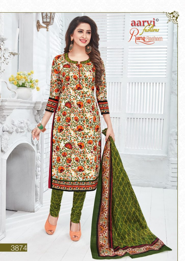 - IMG 20180427 WA0129 726x1024 - Aarvi fashion Rang Resham Vol 6 Exclusive cotton dress material catalog in wholesale  - IMG 20180427 WA0129 726x1024 - Aarvi fashion Rang Resham Vol 6 Exclusive cotton dress material catalog in wholesale