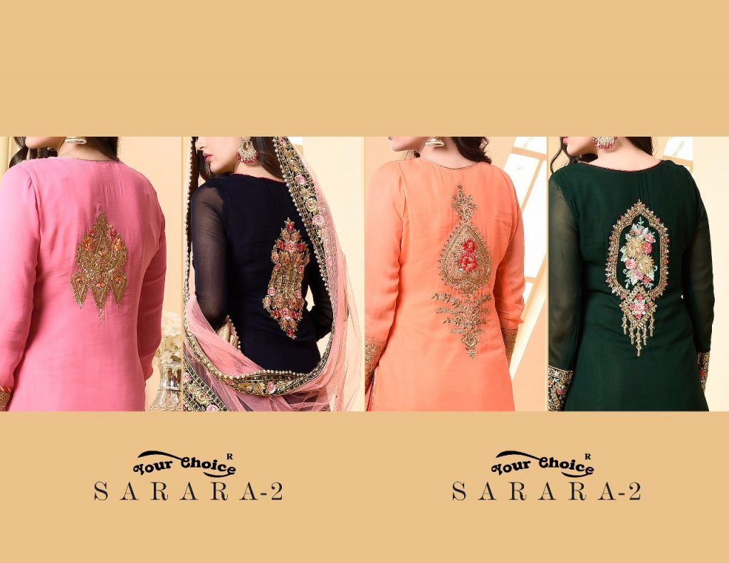 - IMG 20180428 WA0093 1024x791 - Your choice sharara vol 2 Heavy embroidery salwar suit Catalog in wholesale best price  - IMG 20180428 WA0093 1024x791 - Your choice sharara vol 2 Heavy embroidery salwar suit Catalog in wholesale best price