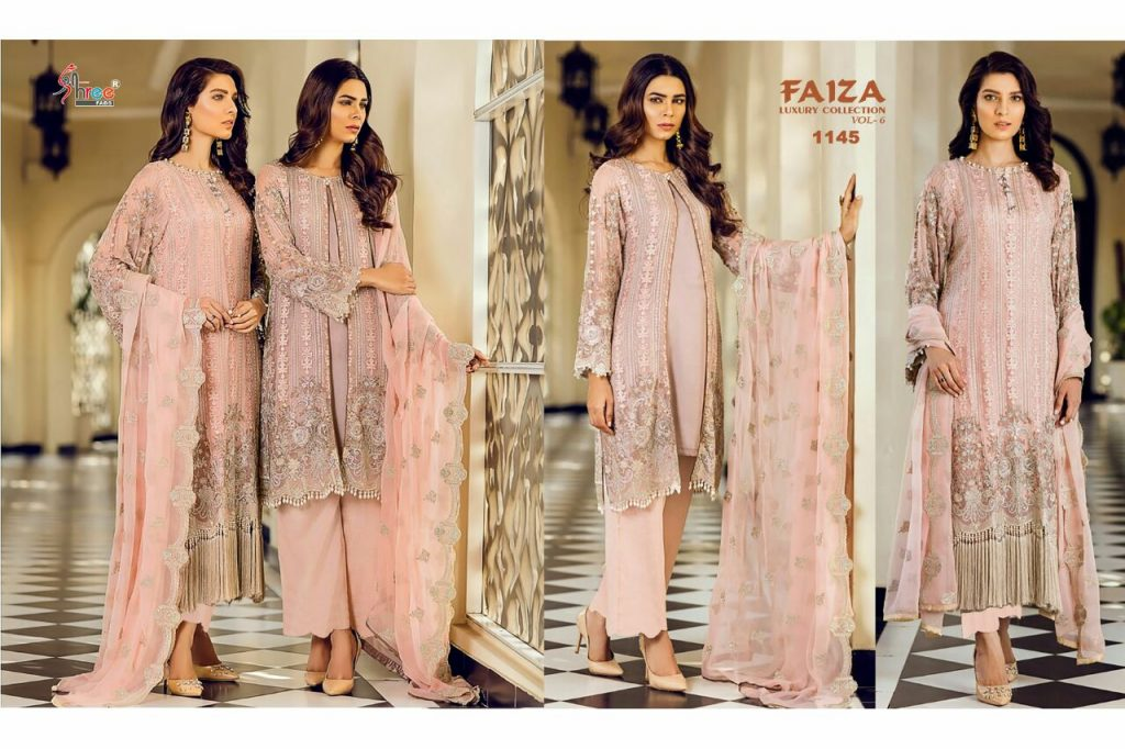 - IMG 20180428 WA0121 1024x682 - Shree fabs Faiza vol 6 Pakistani salwar suit wholesale best price from surat  - IMG 20180428 WA0121 1024x682 - Shree fabs Faiza vol 6 Pakistani salwar suit wholesale best price from surat