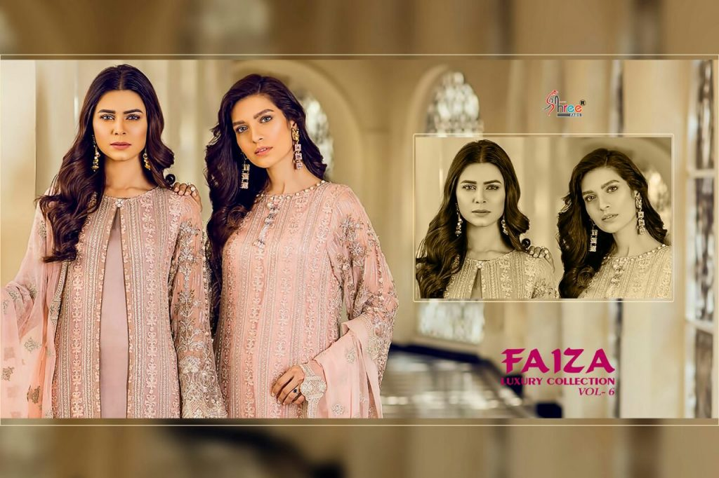 - IMG 20180428 WA0127 1024x682 - Shree fabs Faiza vol 6 Pakistani salwar suit wholesale best price from surat  - IMG 20180428 WA0127 1024x682 - Shree fabs Faiza vol 6 Pakistani salwar suit wholesale best price from surat