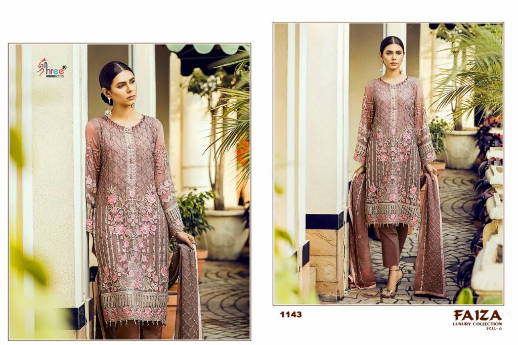 - IMG 20180428 WA0130 1024x682 - Shree fabs Faiza vol 6 Pakistani salwar suit wholesale best price from surat  - IMG 20180428 WA0130 1024x682 - Shree fabs Faiza vol 6 Pakistani salwar suit wholesale best price from surat