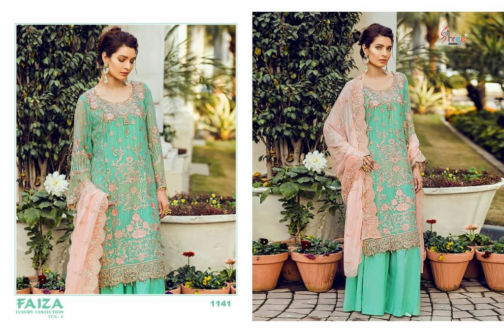 - IMG 20180428 WA0131 1024x682 - Shree fabs Faiza vol 6 Pakistani salwar suit wholesale best price from surat  - IMG 20180428 WA0131 1024x682 - Shree fabs Faiza vol 6 Pakistani salwar suit wholesale best price from surat