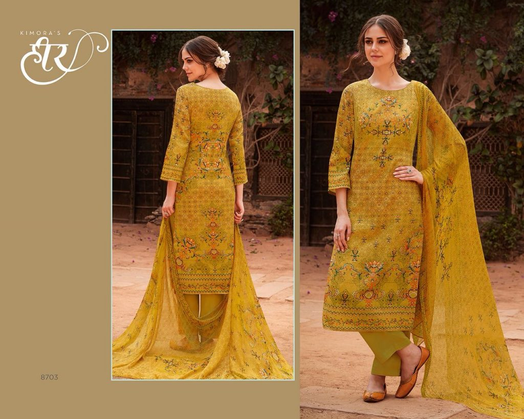 - IMG 20180430 WA0194 1024x819 - Kimora fashion heer vol 38 Printed Party Wear Salwar Suit Wholesaler Best Price  - IMG 20180430 WA0194 1024x819 - Kimora fashion heer vol 38 Printed Party Wear Salwar Suit Wholesaler Best Price