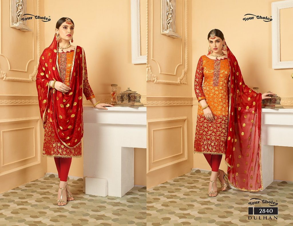 - IMG 20180501 WA0133 1024x791 - Your choice dulhan Embroidered straight suit Catalog wholesale best price  - IMG 20180501 WA0133 1024x791 - Your choice dulhan Embroidered straight suit Catalog wholesale best price