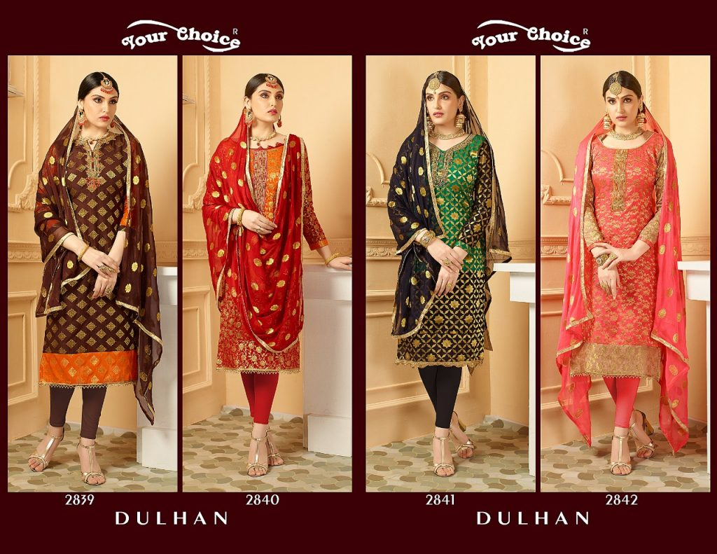 - IMG 20180501 WA0139 1024x791 - Your choice dulhan Embroidered straight suit Catalog wholesale best price  - IMG 20180501 WA0139 1024x791 - Your choice dulhan Embroidered straight suit Catalog wholesale best price