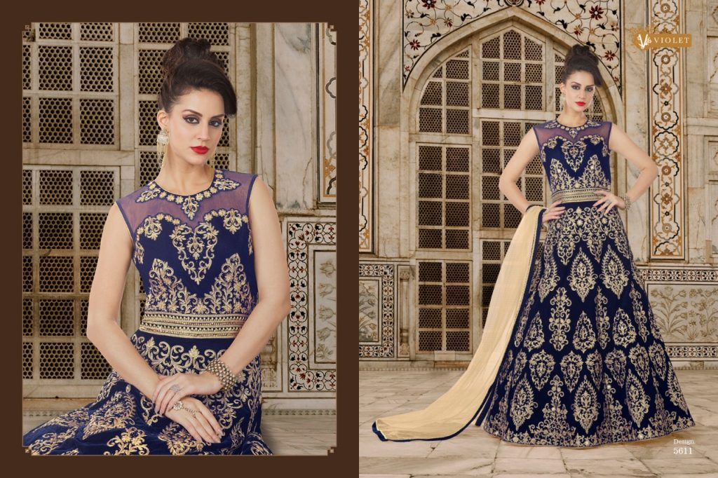 - IMG 20180502 WA0208 1024x682 - Swagat violet fashion snow white vol 7 Designer Party wear dress collection buy online  - IMG 20180502 WA0208 1024x682 - Swagat violet fashion snow white vol 7 Designer Party wear dress collection buy online