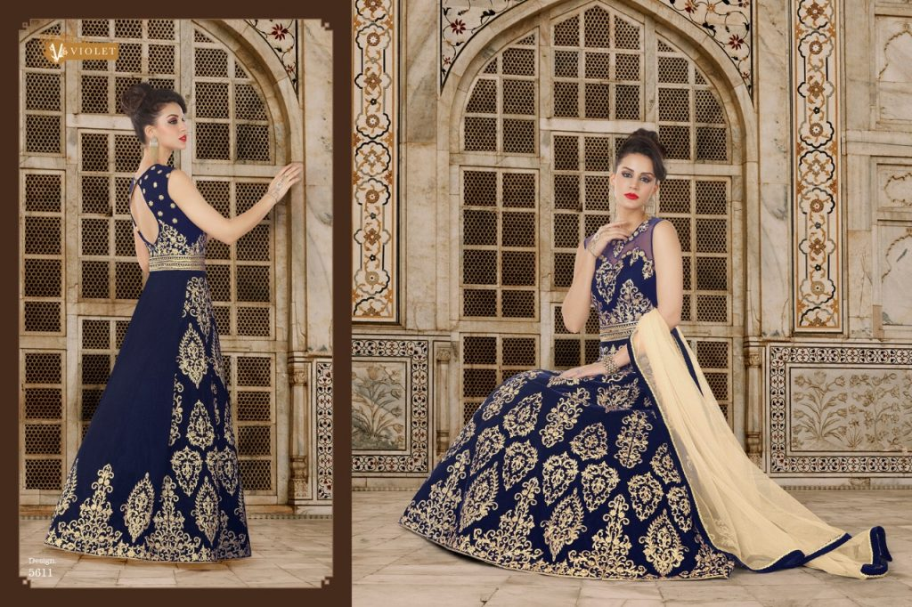 - IMG 20180502 WA0209 1024x682 - Swagat violet fashion snow white vol 7 Designer Party wear dress collection buy online  - IMG 20180502 WA0209 1024x682 - Swagat violet fashion snow white vol 7 Designer Party wear dress collection buy online