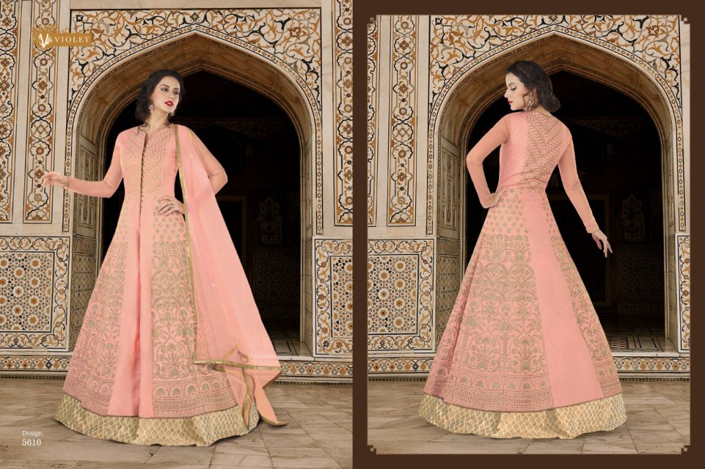 - IMG 20180502 WA0210 1024x682 - Swagat violet fashion snow white vol 7 Designer Party wear dress collection buy online  - IMG 20180502 WA0210 1024x682 - Swagat violet fashion snow white vol 7 Designer Party wear dress collection buy online