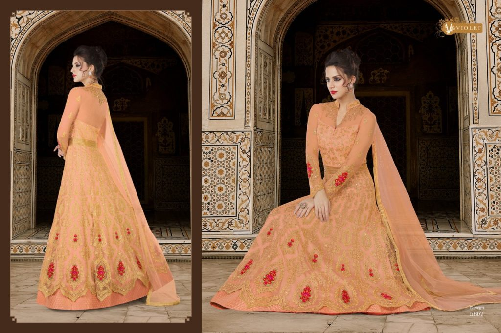 - IMG 20180502 WA0212 1024x682 - Swagat violet fashion snow white vol 7 Designer Party wear dress collection buy online  - IMG 20180502 WA0212 1024x682 - Swagat violet fashion snow white vol 7 Designer Party wear dress collection buy online