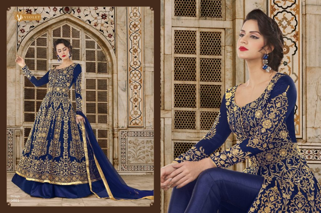 - IMG 20180502 WA0216 1024x682 - Swagat violet fashion snow white vol 7 Designer Party wear dress collection buy online  - IMG 20180502 WA0216 1024x682 - Swagat violet fashion snow white vol 7 Designer Party wear dress collection buy online