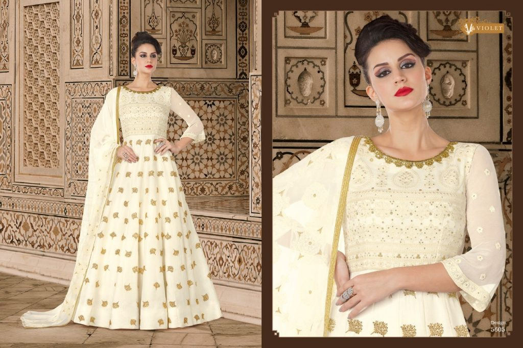 - IMG 20180502 WA0220 1024x682 - Swagat violet fashion snow white vol 7 Designer Party wear dress collection buy online  - IMG 20180502 WA0220 1024x682 - Swagat violet fashion snow white vol 7 Designer Party wear dress collection buy online
