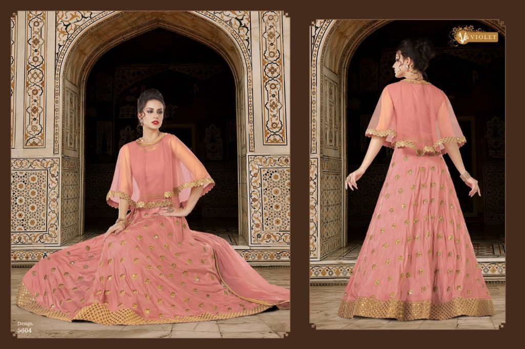 - IMG 20180502 WA0222 1 1024x682 - Swagat violet fashion snow white vol 7 Designer Party wear dress collection buy online  - IMG 20180502 WA0222 1 1024x682 - Swagat violet fashion snow white vol 7 Designer Party wear dress collection buy online