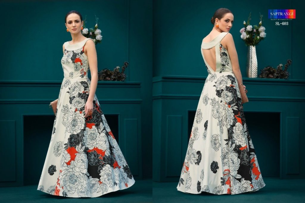 - IMG 20180502 WA0317 1024x682 - Saptrangi sL 601- SL 607 Series deisgner 2 in 1 digital gown and florence iconic collection wholesaler best price  - IMG 20180502 WA0317 1024x682 - Saptrangi sL 601- SL 607 Series deisgner 2 in 1 digital gown and florence iconic collection wholesaler best price