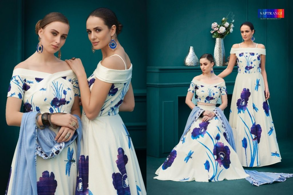 - IMG 20180502 WA0319 1024x682 - Saptrangi sL 601- SL 607 Series deisgner 2 in 1 digital gown and florence iconic collection wholesaler best price  - IMG 20180502 WA0319 1024x682 - Saptrangi sL 601- SL 607 Series deisgner 2 in 1 digital gown and florence iconic collection wholesaler best price