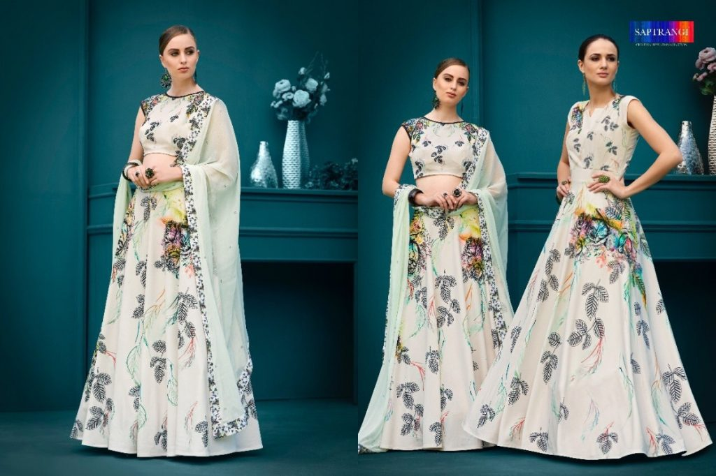 - IMG 20180502 WA0324 1024x682 - Saptrangi sL 601- SL 607 Series deisgner 2 in 1 digital gown and florence iconic collection wholesaler best price  - IMG 20180502 WA0324 1024x682 - Saptrangi sL 601- SL 607 Series deisgner 2 in 1 digital gown and florence iconic collection wholesaler best price