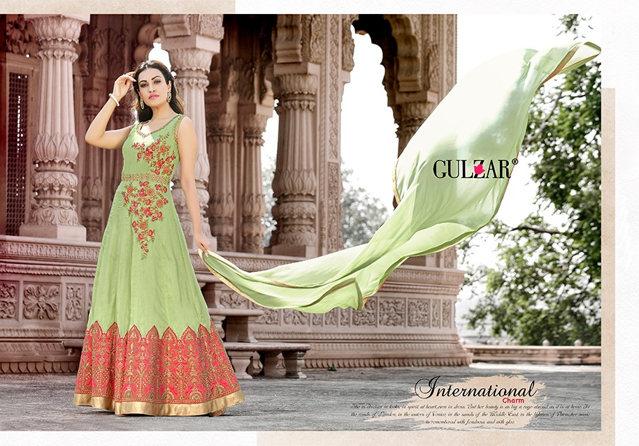- IMG 20180510 WA0232 - Gulzar 2200 Series Designer party wear suit collection Supplier wholesale price  - IMG 20180510 WA0232 - Gulzar 2200 Series Designer party wear suit collection Supplier wholesale price