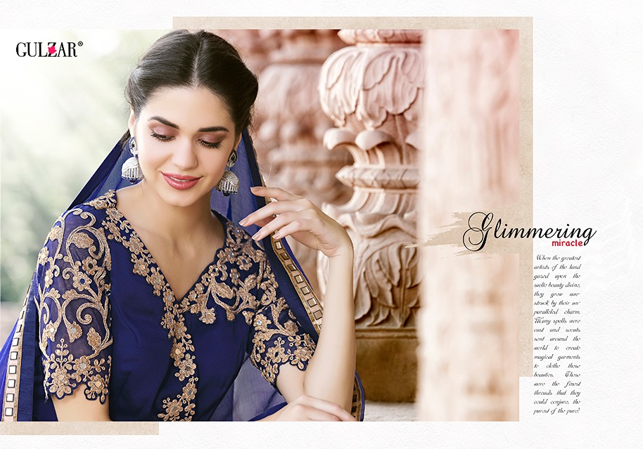 - IMG 20180510 WA0234 - Gulzar 2200 Series Designer party wear suit collection Supplier wholesale price  - IMG 20180510 WA0234 - Gulzar 2200 Series Designer party wear suit collection Supplier wholesale price