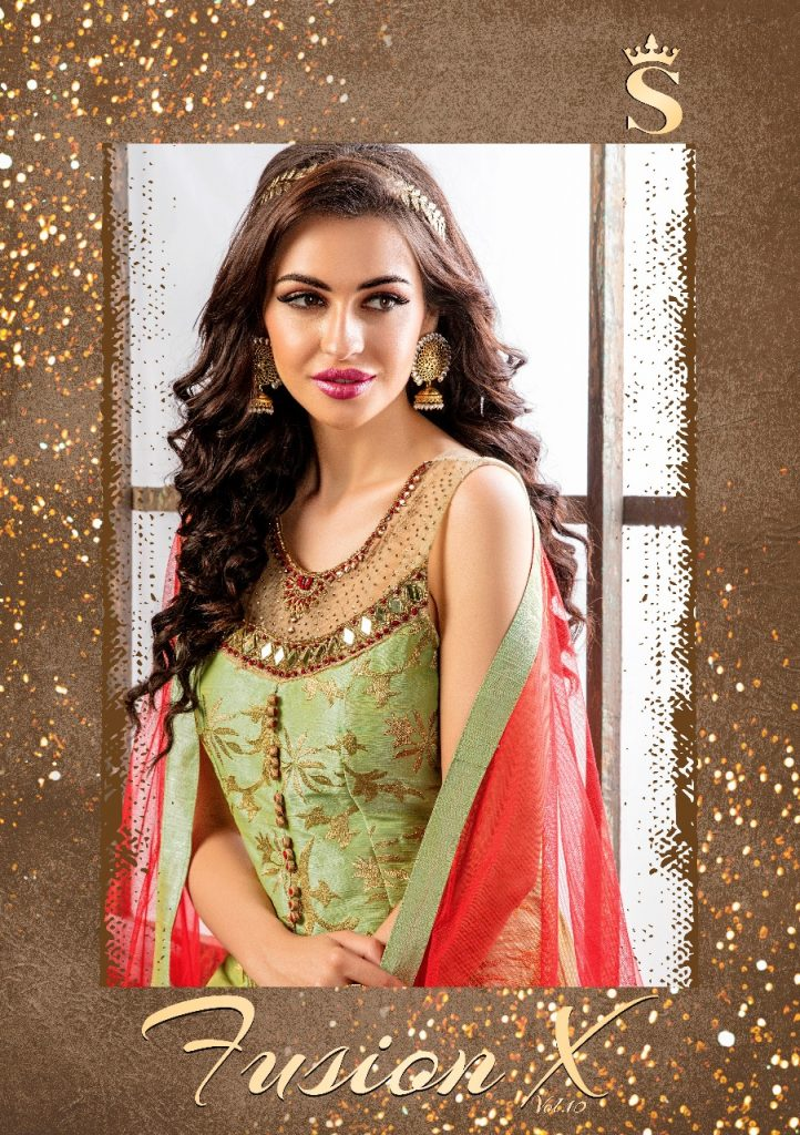 - IMG 20180514 WA0348 1 722x1024 - S4U by shivali Fusion X Readymade designer indowestern catalog in wholesale rate surat buy online  - IMG 20180514 WA0348 1 722x1024 - S4U by shivali Fusion X Readymade designer indowestern catalog in wholesale rate surat buy online