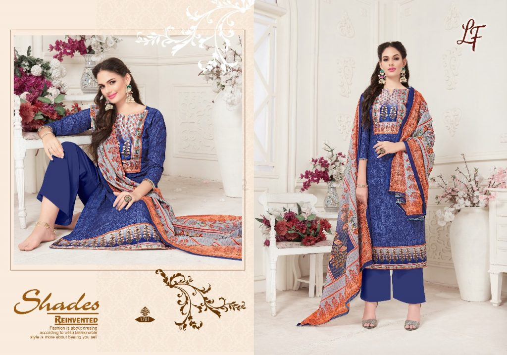 - IMG 20180518 WA0056 1 1024x717 - Lavli fashion lavli vol 17 printed salwaar suits catalog buy at wholesale rate from surat  - IMG 20180518 WA0056 1 1024x717 - Lavli fashion lavli vol 17 printed salwaar suits catalog buy at wholesale rate from surat