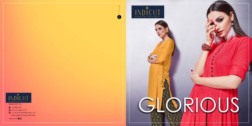 - IMG 20180524 WA0072 1024x512 - Indicut lifestyle glorious kurti with plazzo Catalog buy at wholesale rate surat  - IMG 20180524 WA0072 1024x512 - Indicut lifestyle glorious kurti with plazzo Catalog buy at wholesale rate surat