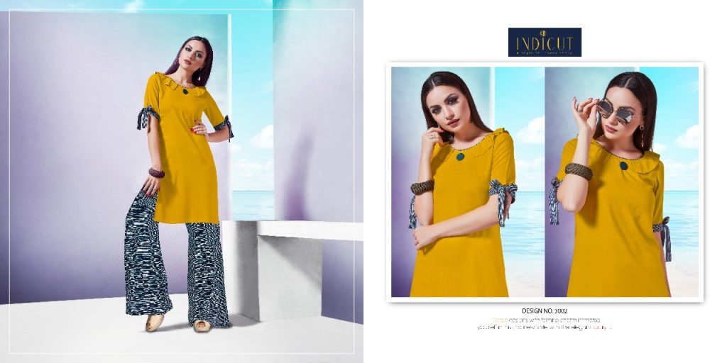 - IMG 20180524 WA0074 1024x512 - Indicut lifestyle glorious kurti with plazzo Catalog buy at wholesale rate surat  - IMG 20180524 WA0074 1024x512 - Indicut lifestyle glorious kurti with plazzo Catalog buy at wholesale rate surat