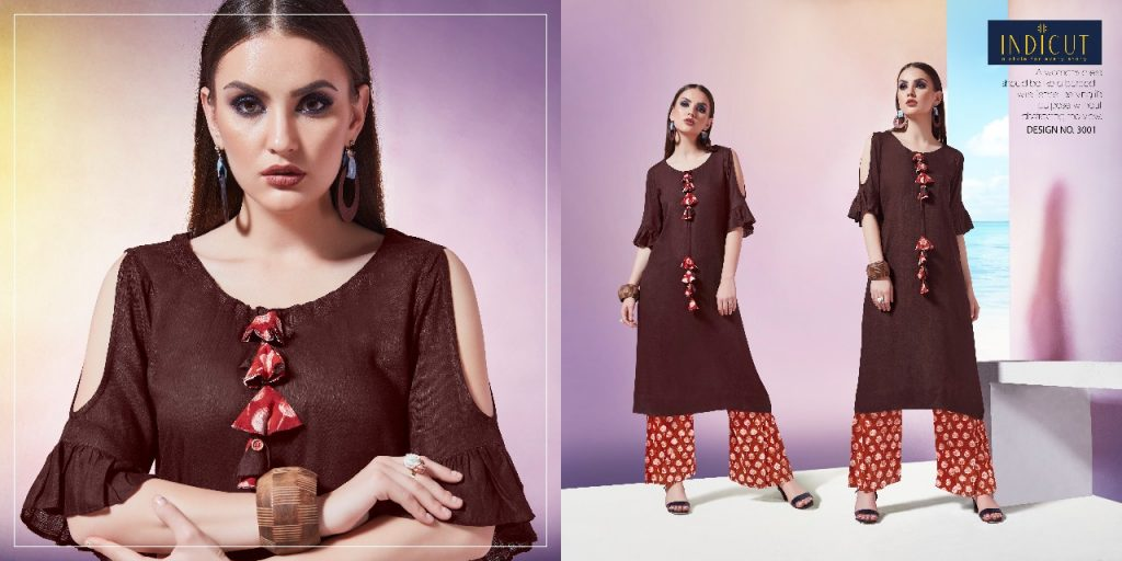- IMG 20180524 WA0075 1024x512 - Indicut lifestyle glorious kurti with plazzo Catalog buy at wholesale rate surat  - IMG 20180524 WA0075 1024x512 - Indicut lifestyle glorious kurti with plazzo Catalog buy at wholesale rate surat