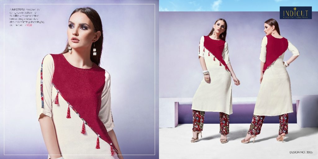- IMG 20180524 WA0076 1024x512 - Indicut lifestyle glorious kurti with plazzo Catalog buy at wholesale rate surat  - IMG 20180524 WA0076 1024x512 - Indicut lifestyle glorious kurti with plazzo Catalog buy at wholesale rate surat