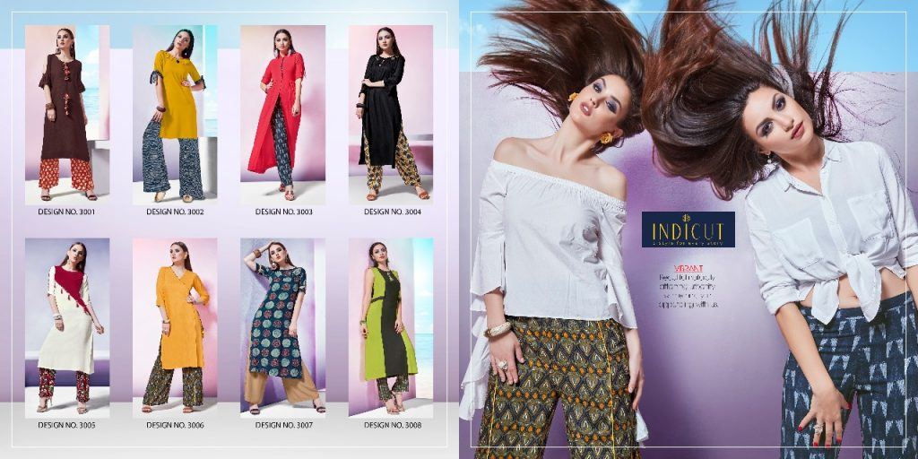 - IMG 20180524 WA0077 1024x512 - Indicut lifestyle glorious kurti with plazzo Catalog buy at wholesale rate surat  - IMG 20180524 WA0077 1024x512 - Indicut lifestyle glorious kurti with plazzo Catalog buy at wholesale rate surat