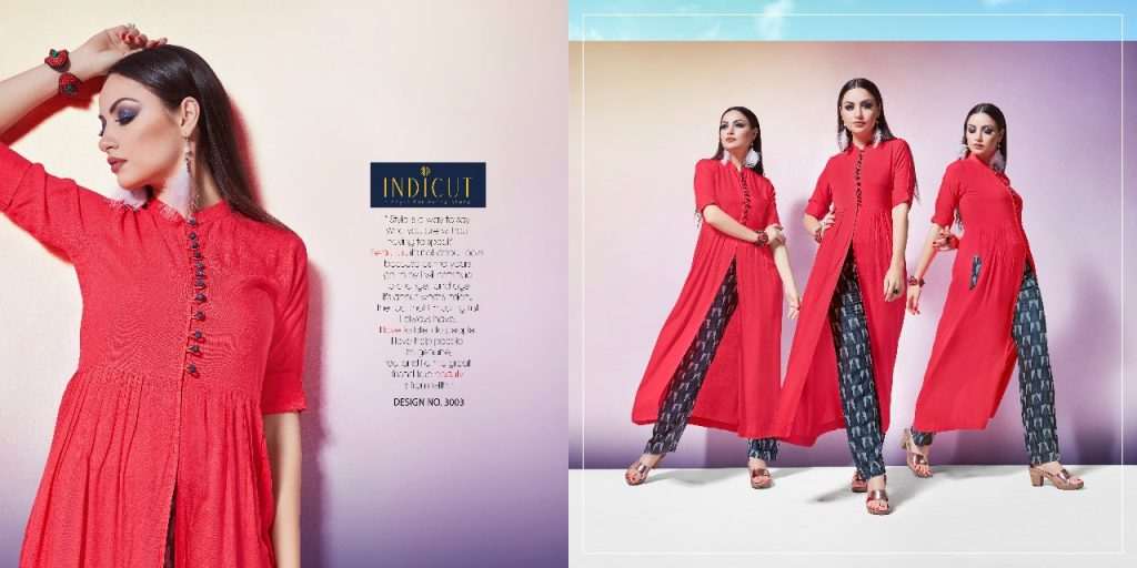 - IMG 20180524 WA0078 1024x512 - Indicut lifestyle glorious kurti with plazzo Catalog buy at wholesale rate surat  - IMG 20180524 WA0078 1024x512 - Indicut lifestyle glorious kurti with plazzo Catalog buy at wholesale rate surat