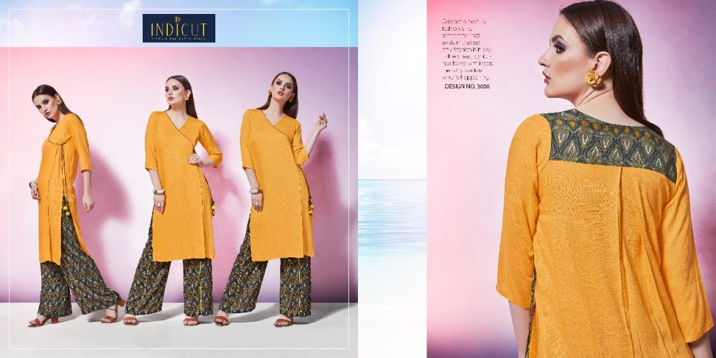 - IMG 20180524 WA0079 1 1024x512 - Indicut lifestyle glorious kurti with plazzo Catalog buy at wholesale rate surat  - IMG 20180524 WA0079 1 1024x512 - Indicut lifestyle glorious kurti with plazzo Catalog buy at wholesale rate surat