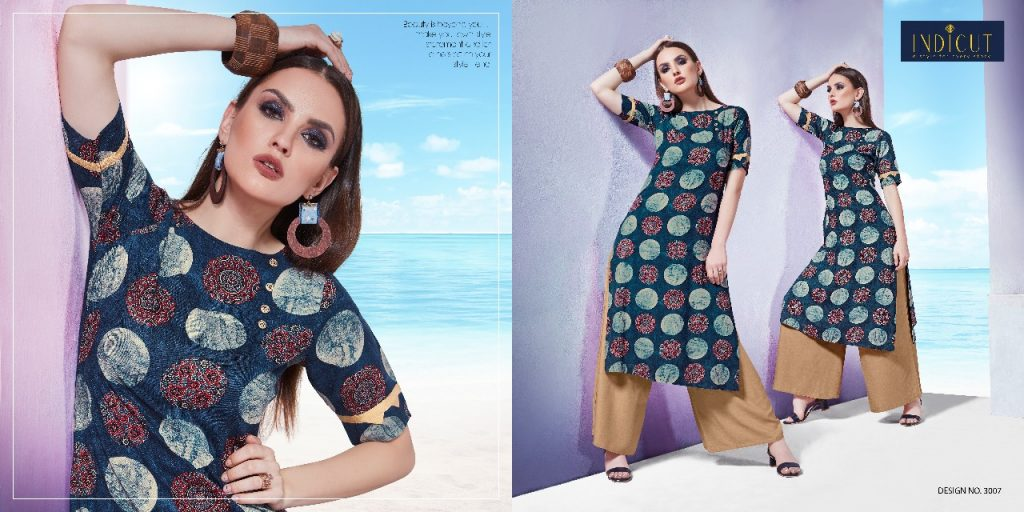 - IMG 20180524 WA0081 1 1024x512 - Indicut lifestyle glorious kurti with plazzo Catalog buy at wholesale rate surat  - IMG 20180524 WA0081 1 1024x512 - Indicut lifestyle glorious kurti with plazzo Catalog buy at wholesale rate surat