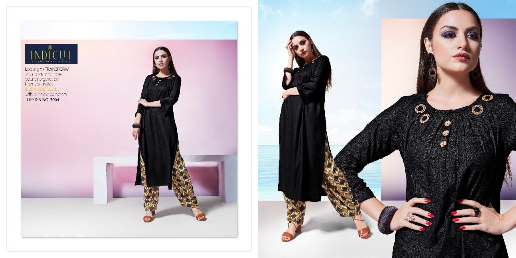 - IMG 20180524 WA0082 1 1024x512 - Indicut lifestyle glorious kurti with plazzo Catalog buy at wholesale rate surat  - IMG 20180524 WA0082 1 1024x512 - Indicut lifestyle glorious kurti with plazzo Catalog buy at wholesale rate surat