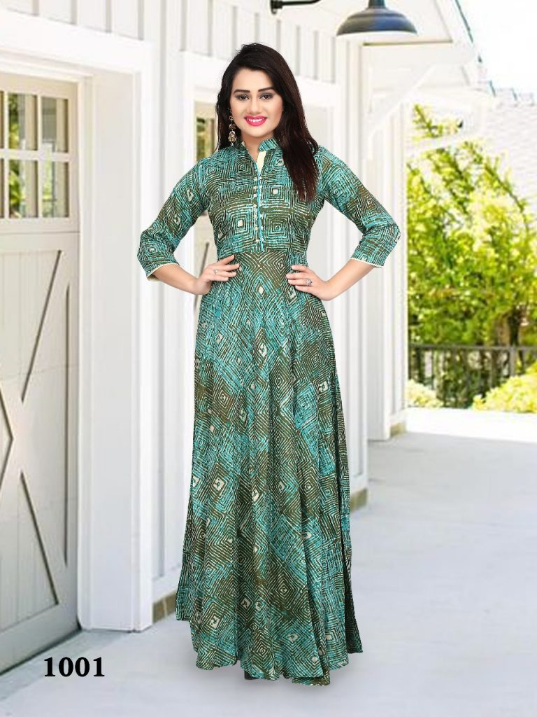 - IMG 20180529 WA0037 768x1024 - Prime Flora designer gownstyle kurti catalog buy from surat wholesaler at best price  - IMG 20180529 WA0037 768x1024 - Prime Flora designer gownstyle kurti catalog buy from surat wholesaler at best price