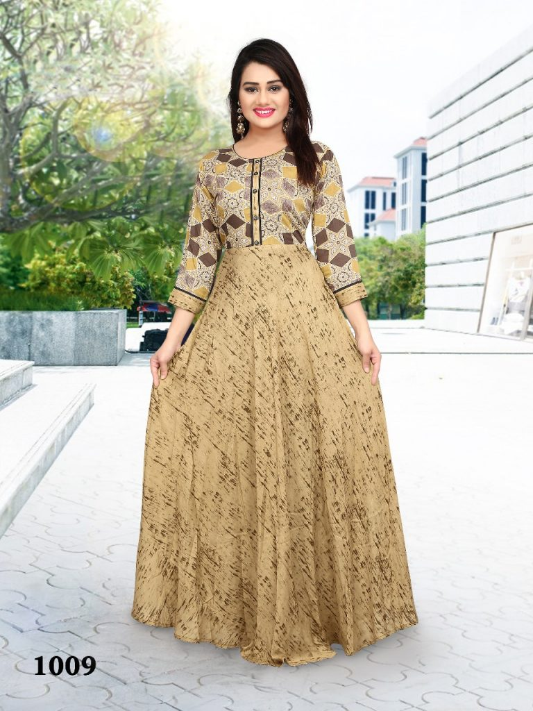 - IMG 20180529 WA0042 768x1024 - Prime Flora designer gownstyle kurti catalog buy from surat wholesaler at best price  - IMG 20180529 WA0042 768x1024 - Prime Flora designer gownstyle kurti catalog buy from surat wholesaler at best price