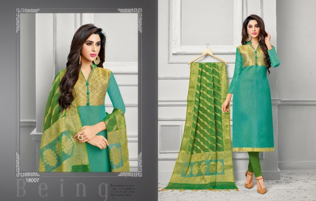 - IMG 20180530 WA0293 1 1024x651 - Kapil trends candy vol 2 Casual banarasi dupatta catalog wholesale supplier surat  - IMG 20180530 WA0293 1 1024x651 - Kapil trends candy vol 2 Casual banarasi dupatta catalog wholesale supplier surat