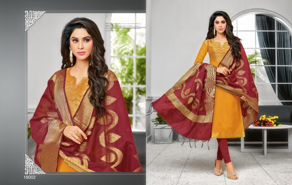 - IMG 20180530 WA0294 1 1024x651 - Kapil trends candy vol 2 Casual banarasi dupatta catalog wholesale supplier surat  - IMG 20180530 WA0294 1 1024x651 - Kapil trends candy vol 2 Casual banarasi dupatta catalog wholesale supplier surat