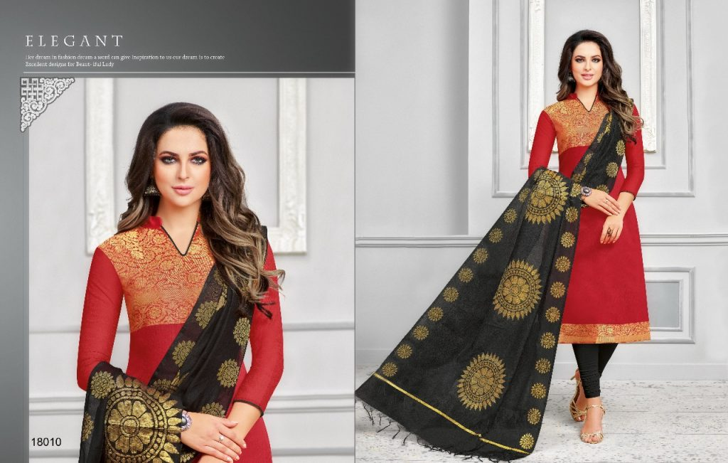 - IMG 20180530 WA0295 1 1024x651 - Kapil trends candy vol 2 Casual banarasi dupatta catalog wholesale supplier surat  - IMG 20180530 WA0295 1 1024x651 - Kapil trends candy vol 2 Casual banarasi dupatta catalog wholesale supplier surat