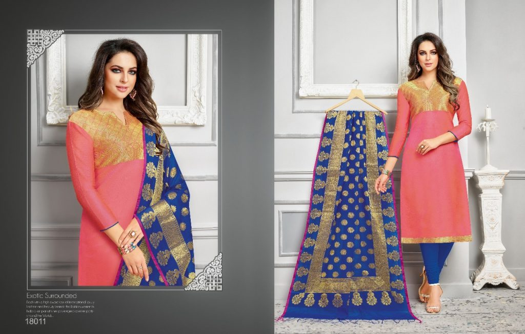 - IMG 20180530 WA0296 1 1024x651 - Kapil trends candy vol 2 Casual banarasi dupatta catalog wholesale supplier surat  - IMG 20180530 WA0296 1 1024x651 - Kapil trends candy vol 2 Casual banarasi dupatta catalog wholesale supplier surat