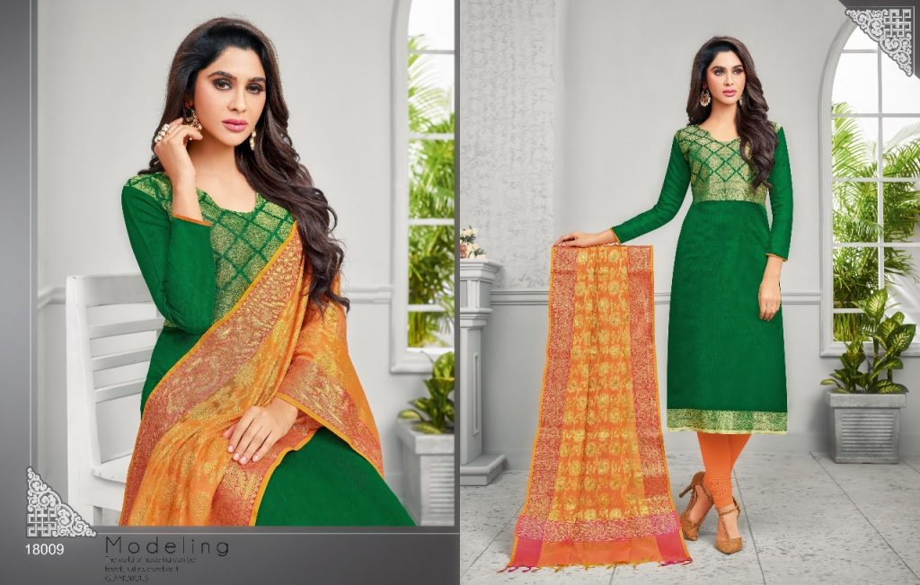 - IMG 20180530 WA0297 1 1024x651 - Kapil trends candy vol 2 Casual banarasi dupatta catalog wholesale supplier surat  - IMG 20180530 WA0297 1 1024x651 - Kapil trends candy vol 2 Casual banarasi dupatta catalog wholesale supplier surat