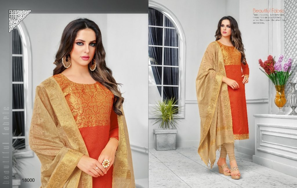 - IMG 20180530 WA0299 1 1024x651 - Kapil trends candy vol 2 Casual banarasi dupatta catalog wholesale supplier surat  - IMG 20180530 WA0299 1 1024x651 - Kapil trends candy vol 2 Casual banarasi dupatta catalog wholesale supplier surat