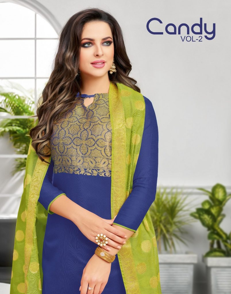 - IMG 20180530 WA0301 1 804x1024 - Kapil trends candy vol 2 Casual banarasi dupatta catalog wholesale supplier surat  - IMG 20180530 WA0301 1 804x1024 - Kapil trends candy vol 2 Casual banarasi dupatta catalog wholesale supplier surat
