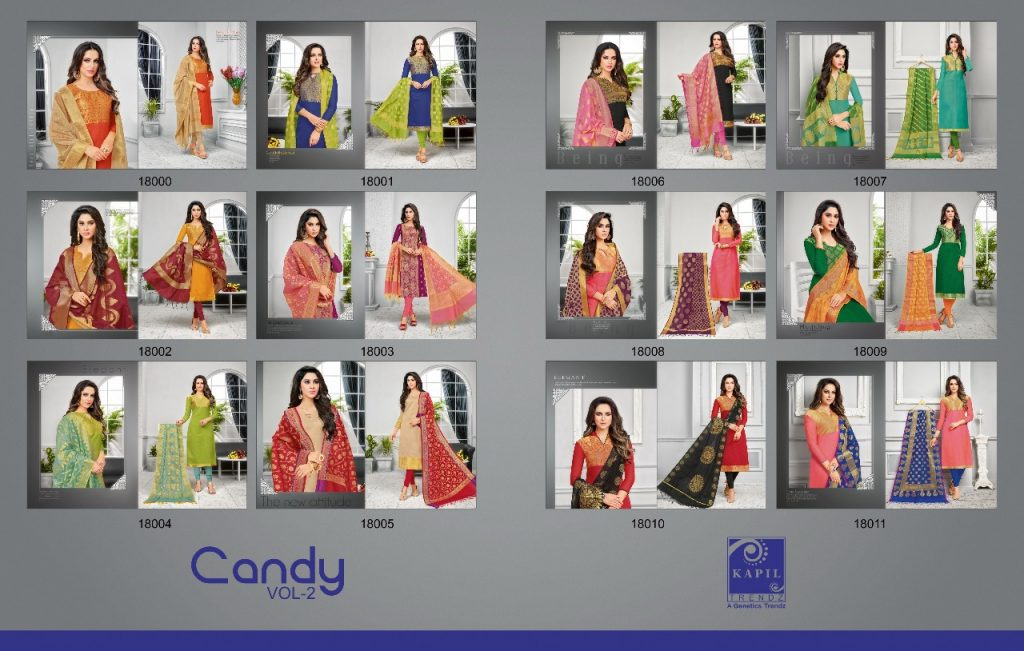 - IMG 20180530 WA0302 1024x651 - Kapil trends candy vol 2 Casual banarasi dupatta catalog wholesale supplier surat  - IMG 20180530 WA0302 1024x651 - Kapil trends candy vol 2 Casual banarasi dupatta catalog wholesale supplier surat